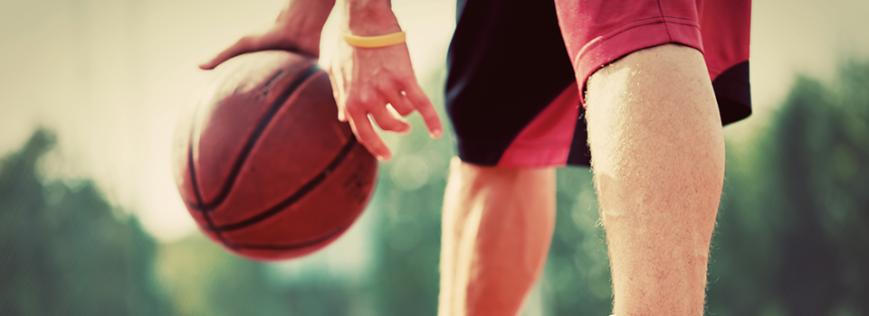 basketbal_slider