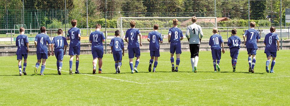 voetbal_slider1